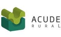 Acude Rural