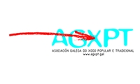 AGXPT